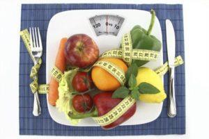 Que se passerait-il si la réponse à la question «quel est le meilleur régime pour perdre du poids» N'était pas sur le RÉGIME? Oui, Eh bien, aucun régime ne vous aidera à perdre du poids, tout simplement parce que la seule façon de perdre du poids, mais aussi de les garder, est une bonne Nutrition. Vous dites que vous avez vu et lu les différents régimes qui existent et se déplacent dans des intervalles qui ont effectivement un effet, mais pas permanent et il est intense contre vos nutritionnistes dans tout ce genre. Autrement dit, de toute évidence, vous verrez la balance, descendre avec παράδοξους alors les moyens, mais ce n'est pas une perte de kg de graisse, il est essentiellement liquide et la masse musculaire, donc pas considéré comme une perte de poids correcte. Par conséquent, et il y a beaucoup de controverse entre plusieurs nutritionnistes et médecins, nutritionnistes et homéopathes-acupuncteurs, nutritionnistes et entraîneurs de fitness, etc. Bien sûr, le plus fondamental est que tout tel régime peut créer et des problèmes de santé. Malheureusement, la plupart des gens se soucient que la perte rapide, parce qu'il n'y a pas de patience, mais nous devons penser que cela n'a pas de sens, kg est perdu avec l'inconfort, la faim, la privation, et après un certain temps à ce qui est dit. Espace réduisant les industries, milliards. Pourtant, il existe des preuves que les gens sont plus minces. Au contraire, il semble même que la population l'obésité est une pandémie dans le monde entier et les taux ne cessent d'augmenter! Si, par exemple, vous avez 2 ans pour mettre quelques kilos, qu'est-ce qui est possible de perdre en 2 mois? C'est la chose la plus importante qu'une personne devrait penser avant de commencer un régime. La mauvaise chose est que la plupart des gens pensent avoir des connaissances sur la Nutrition… L'essentiel, Eh bien, est d'observer une alimentation correcte et équilibrée qui comprend tout, tout manger, tout simplement, sans fioritures, tout av