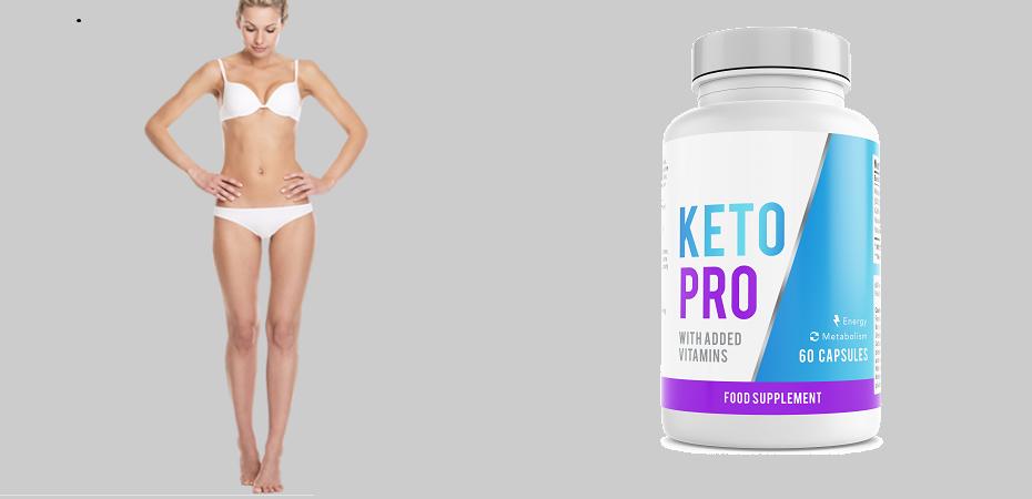 Combien coûte Keto Pro? Comment commander sur le site du Fabricant?