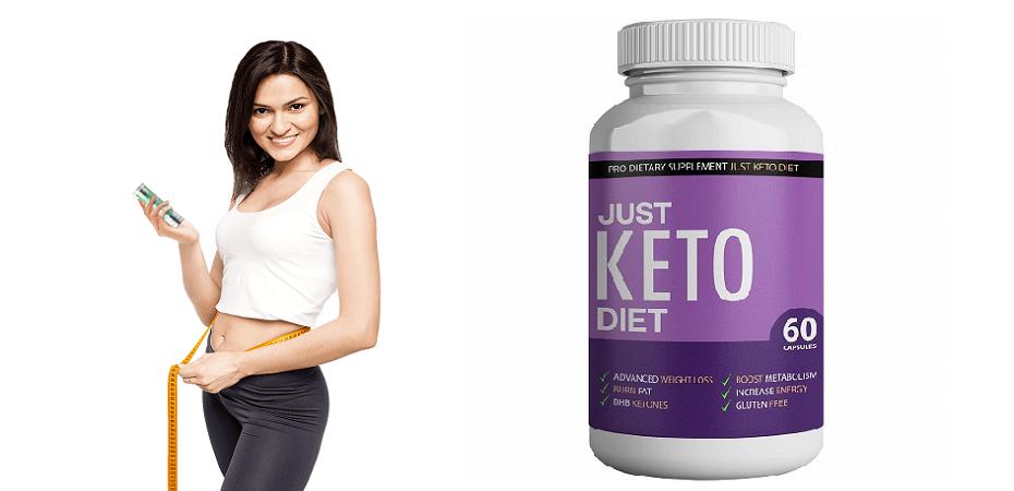 Les effets de l'application Just Keto Diet. Des effets secondaires peuvent-ils survenir?