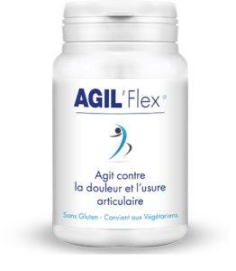 Qu'est-ce que Agil Flex? Comment ça va fonctionner?