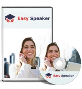 La meilleure nouvelle façon d'apprendre une langue - Easy Speaker