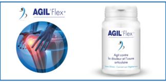 Agil Flex - avis, prix, composition, effets, où acheter. Comment commander sur le site du Fabricant?