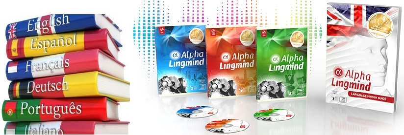Qu'est-ce que ça coûte Alpha Lingmind? Comment commander sur le site du Fabricant?